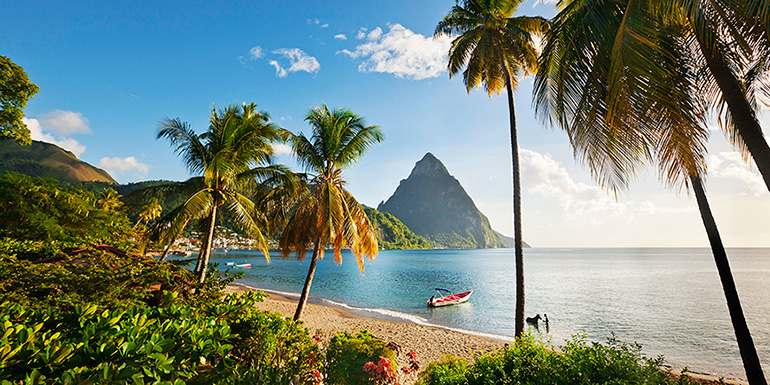 home-st.lucia